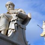 Οι κατά Πλάτωνα Αρετές της Πόλεως, τα Μέρη της Ψυχής και η περί Δικαιοσύνης Πλατωνική Αντίληψη