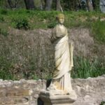 Μουσείο και Αρχαιολογικό Πάρκο του Δίου στο Νομό Πιερίας