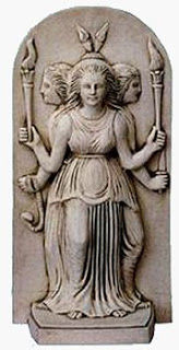 hecate2