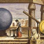 Επιστημονική επανάσταση και πολιτισμός