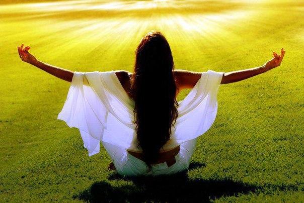 Αναπνοϊστές: Τρέφονται με τον ήλιο και ζουν όπως τα φυτά