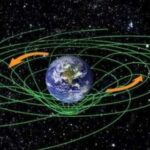Η αστροφυσική ακυρώνει το φαινόμενο του θανάτου
