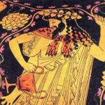 Οι αναστημένοι θεοί στις παραδόσεις του κόσμου