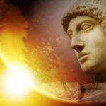 ΘΕΡΙΝΟ ΗΛΙΟΣΤΑΣΙΟ! Τι είναι και η ιστορία του ανά τους αιώνες