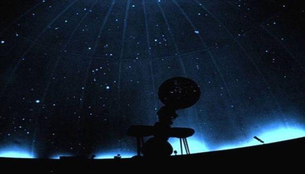 Η Αστρονομία της… Αστρολογίας