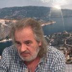 Ευάγγελος Γούτος: Έλληνες πολιτικοί ξεπλένουν μαύρο χρήμα μέσω τραπεζών!