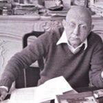 Ο Κορνήλιος Καστοριάδης απομυθοποιεί την Χριστιανική «αγάπη»