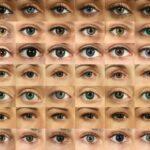 Δεν είναι δικτατορία, μάτια μου