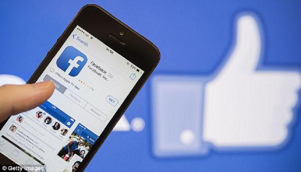 48 hour challenge: Το επικίνδυνο παιχνίδι του Facebook