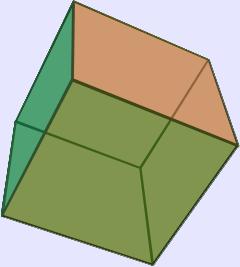 Kyvos 1