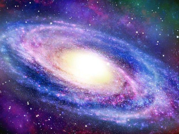 21 συγκλονιστικά μεγάλες αλήθειες για το σύμπαν
