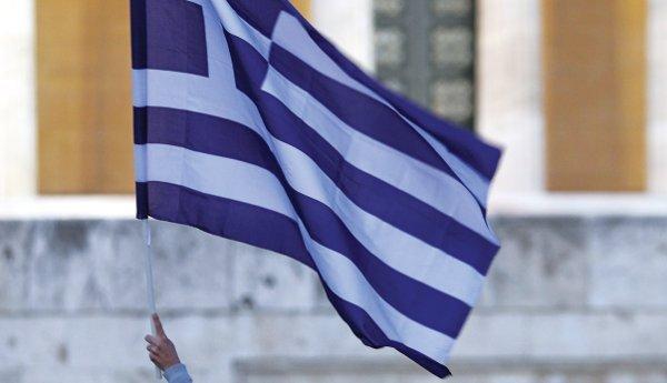 Η Αντίδραση των μαθητών στην αποβολή του Ελληνόπουλου που ύψωσε τη Σημαία!