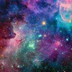 «Το σύμπαν είναι ολόγραμμα»
