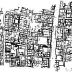 Δραβίδες, οι Προ-Έλληνες