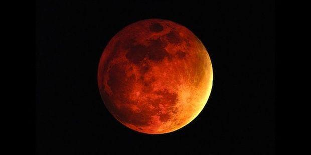 Περὶ τοῦ ἐμφαινομένου προσώπου τῷ κύκλῳ τῆς Σελήνης