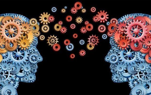 Η Επίγνωση του Κβαντικού Πεδίου Είναι Ελευθερία