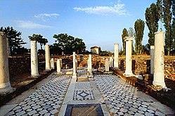 makedonikh-hrakleia-monasthri