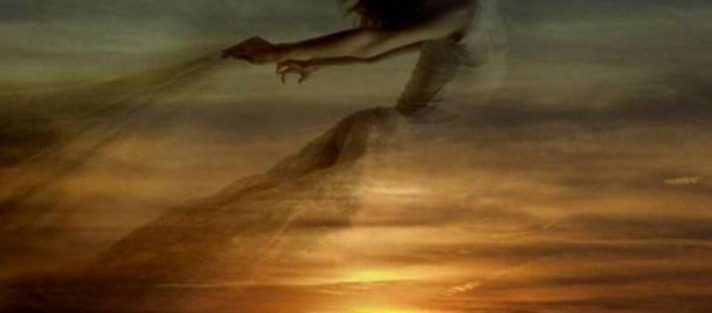 Η μετά θάνατον κατάσταση της ψυχής