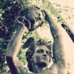 Περσέας, Μέδουσα και Ανδρομέδα, αποσυμβολισμός. Η αρχετυπική μάχη του Περσέα ενάντια στον Ερπετικό εγκέφαλο
