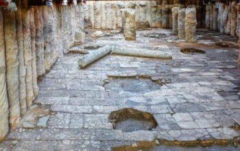 Αφόρητο πλήγμα για τον Ελληνικό πολιτισμό και διεθνής διασυρμός της χώρας