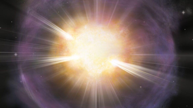 Η εποχή του Φωτός