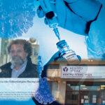 Πεθαίνουν άνθρωποι σωρηδόν μετά τον εμβολιασμό τους και οι «Επιστήμονες» αποφασίζουν τον αριθμό των κρουσμάτων