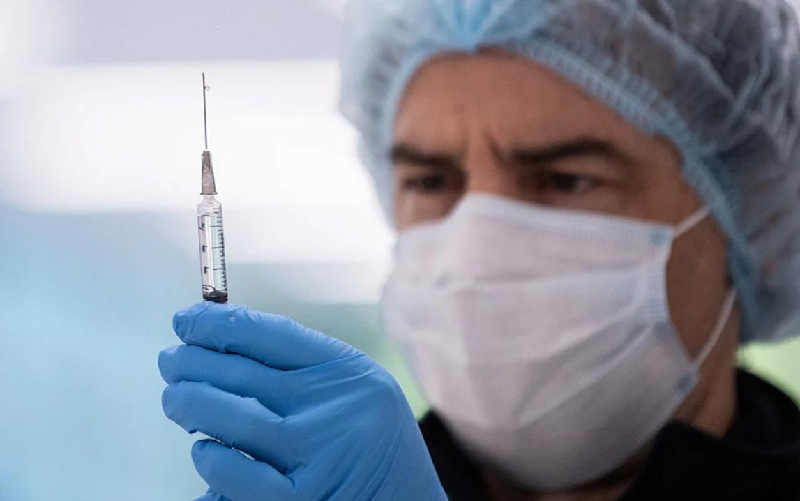 Απόφαση ΣτΕ για εμβόλια και αποζημιώσεις