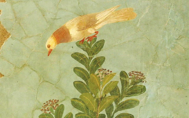 Περί της φύσεως των πραγμάτων από τον Ρωμαίο ποιητή Λουκρήτιο