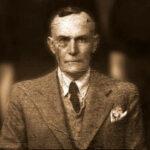 """Η συνέντευξη του Άγγελου Τανάγρα """"πατέρα της Ελληνικής παραψυχολογίας"""" το 1925"""