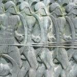 Έρευνα: Το «μυστικό όπλο» των αρχαίων Ελλήνων κατά των Καρχηδονίων