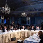 """""""Συμβάν 201"""": Η άσκηση προσομοίωσης πανδημίας κορονοϊού τον Οκτώβριο 2019"""