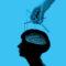 Νόαμ Τσόμσκι: Οι δέκα τεχνικές για τη χειραγώγηση της κοινής γνώμης