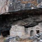 Σπηλιά του Νταβέλη: Τα μυστήρια οι θρύλοι και η αλήθεια