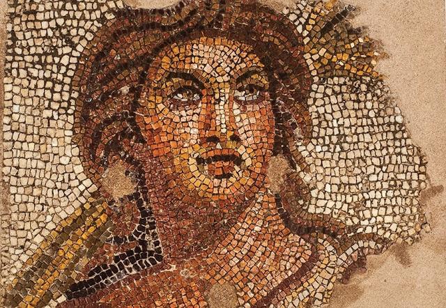 Πώς απεικόνιζαν οι αρχαίοι Μακεδόνες τις τέσσερις εποχές