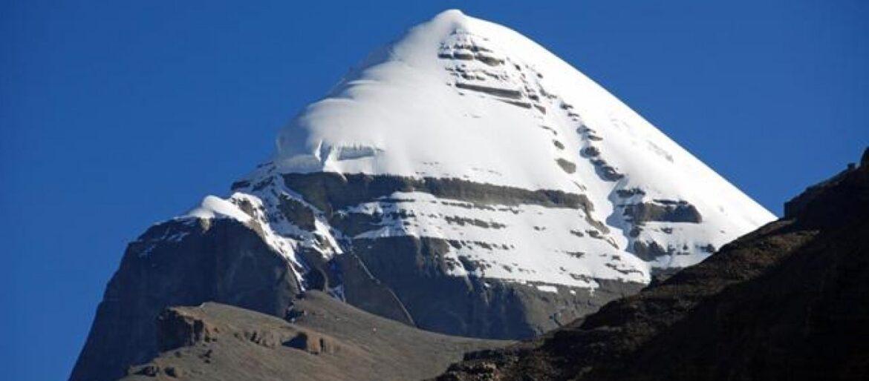 Όρος Kailas στο Θιβέτ – Συμπτώσεις; με τον αριθμό 666
