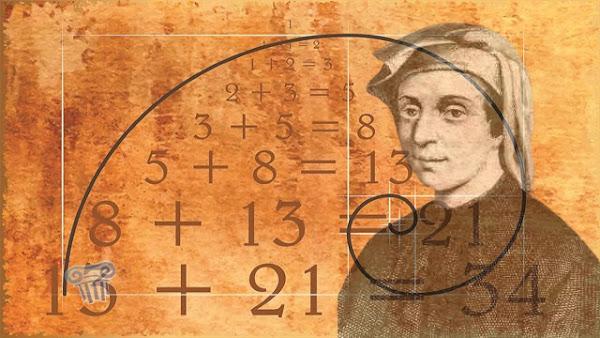 Η ακολουθία Φιμπονάτσι και η Χρυσή αναλογία του αποδεικνύουν πως τα πάντα στο σύμπαν έχουν θεία κατασκευή;