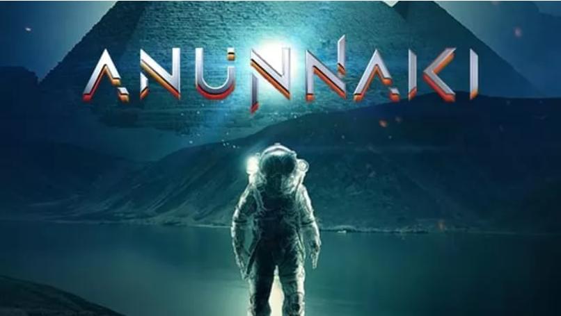 Anunnaki: Η «απαγορευμένη» ταινία που δεν προβλήθηκε ποτέ στους κινηματογράφους