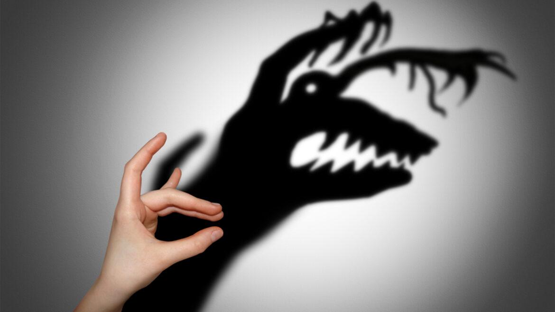 Όχι στην Χειραγώγηση με τον Φόβο του Θανάτου