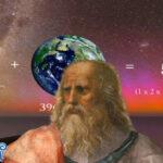Οι θαυμαστές ιδιότητες του αριθμού 5040 που ο Πλάτων γνώριζε καλά
